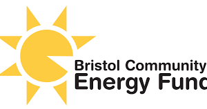 Bristol Community Energy Fund