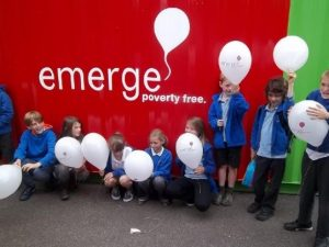 PUPILS LEARN ABOUT SOLAR GROWING